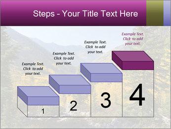 0000074228 PowerPoint Template - Slide 64