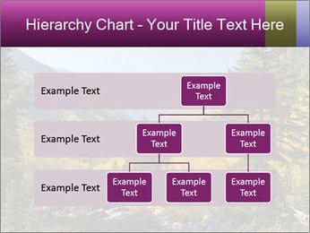 0000074228 PowerPoint Template - Slide 67