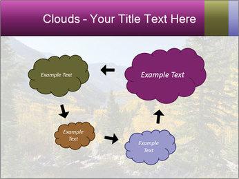 0000074228 PowerPoint Template - Slide 72