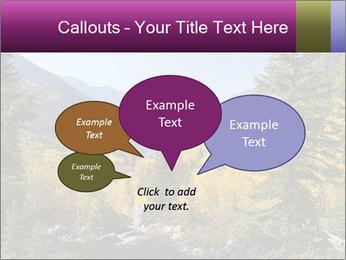 0000074228 PowerPoint Template - Slide 73