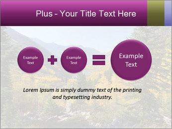 0000074228 PowerPoint Template - Slide 75