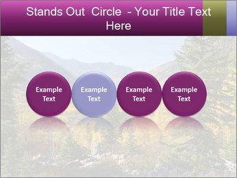 0000074228 PowerPoint Template - Slide 76