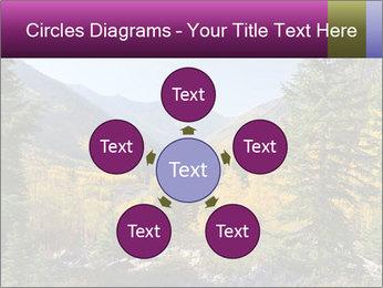 0000074228 PowerPoint Template - Slide 78