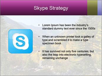0000074228 PowerPoint Template - Slide 8