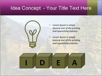 0000074228 PowerPoint Template - Slide 80