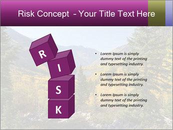 0000074228 PowerPoint Template - Slide 81