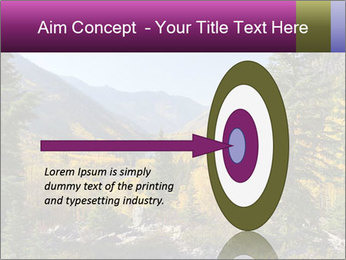 0000074228 PowerPoint Template - Slide 83