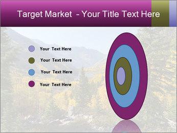 0000074228 PowerPoint Template - Slide 84