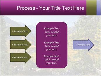 0000074228 PowerPoint Template - Slide 85