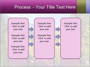0000074228 PowerPoint Template - Slide 86