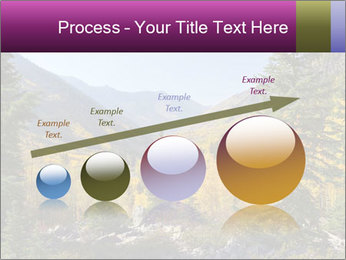 0000074228 PowerPoint Template - Slide 87
