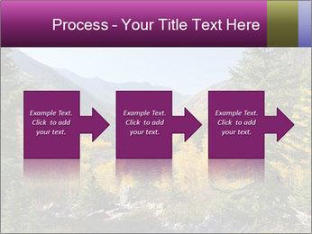 0000074228 PowerPoint Template - Slide 88