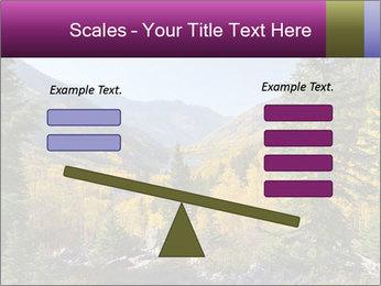 0000074228 PowerPoint Template - Slide 89