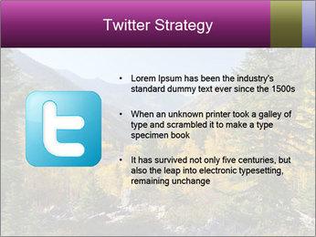 0000074228 PowerPoint Template - Slide 9