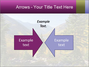 0000074228 PowerPoint Template - Slide 90