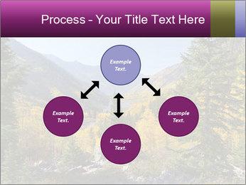 0000074228 PowerPoint Template - Slide 91