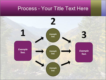 0000074228 PowerPoint Template - Slide 92