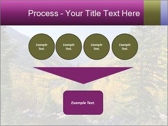 0000074228 PowerPoint Template - Slide 93