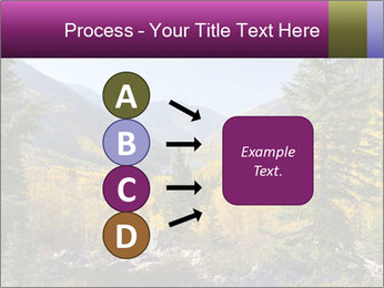 0000074228 PowerPoint Template - Slide 94