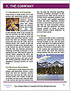 0000074228 Word Template - Page 3