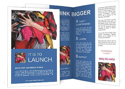 0000074229 Brochure Template