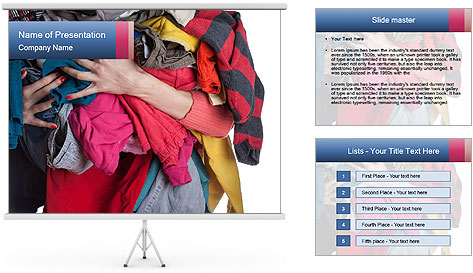 0000074229 PowerPoint Template