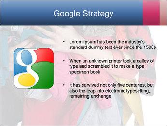 0000074229 PowerPoint Templates - Slide 10