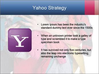 0000074229 PowerPoint Templates - Slide 11