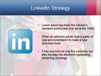 0000074229 PowerPoint Templates - Slide 12