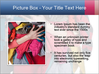 0000074229 PowerPoint Templates - Slide 13