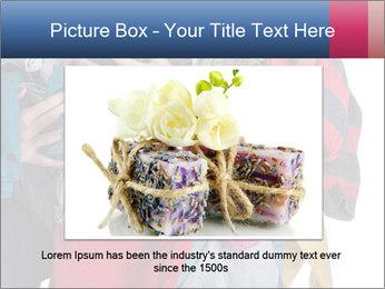 0000074229 PowerPoint Templates - Slide 15