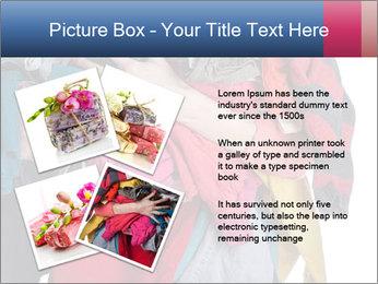0000074229 PowerPoint Templates - Slide 23