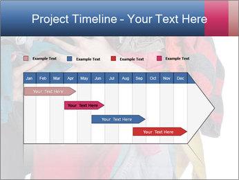 0000074229 PowerPoint Templates - Slide 25
