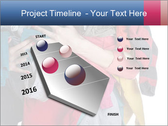0000074229 PowerPoint Templates - Slide 26