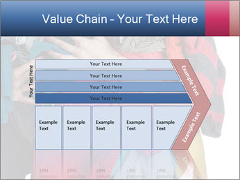 0000074229 PowerPoint Templates - Slide 27