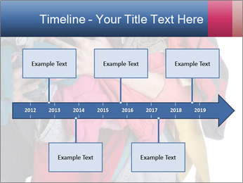 0000074229 PowerPoint Templates - Slide 28