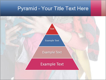 0000074229 PowerPoint Templates - Slide 30