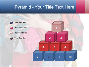 0000074229 PowerPoint Templates - Slide 31