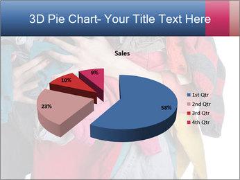 0000074229 PowerPoint Templates - Slide 35