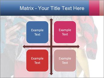 0000074229 PowerPoint Templates - Slide 37