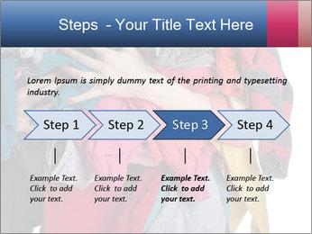 0000074229 PowerPoint Templates - Slide 4