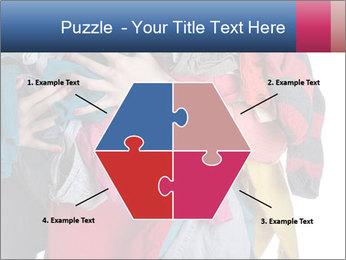 0000074229 PowerPoint Templates - Slide 40