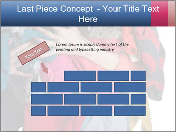 0000074229 PowerPoint Template - Slide 46