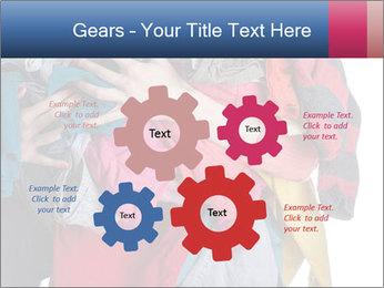 0000074229 PowerPoint Templates - Slide 47