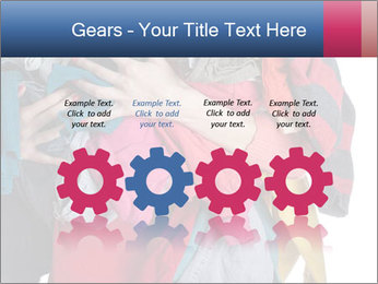 0000074229 PowerPoint Templates - Slide 48