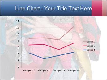 0000074229 PowerPoint Templates - Slide 54