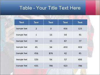 0000074229 PowerPoint Templates - Slide 55