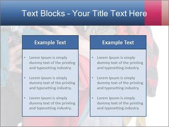 0000074229 PowerPoint Templates - Slide 57