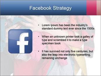 0000074229 PowerPoint Templates - Slide 6