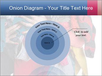 0000074229 PowerPoint Templates - Slide 61